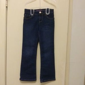 Childrens Place Jeans👖